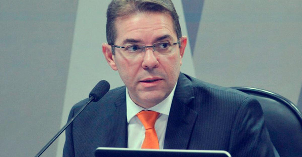 STJ: multa por abandono de plenário por defensor público deve ser suportada pela Defensoria Pública