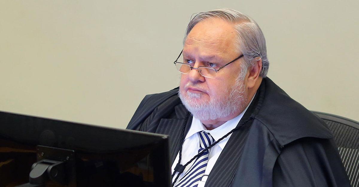 STJ: propositura da ação penal exige apenas presença de indícios mínimos de materialidade e de autoria