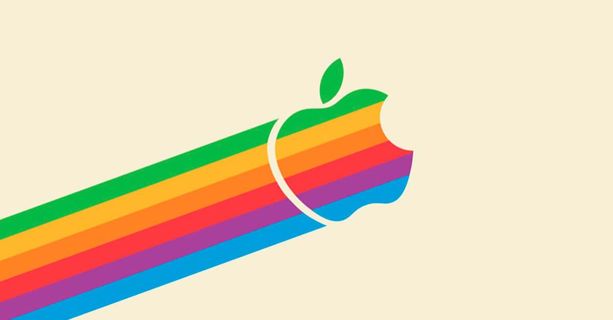 Caso 69 Gaycoins: teria a Apple desejado causar danos psicológicos aos seus clientes?
