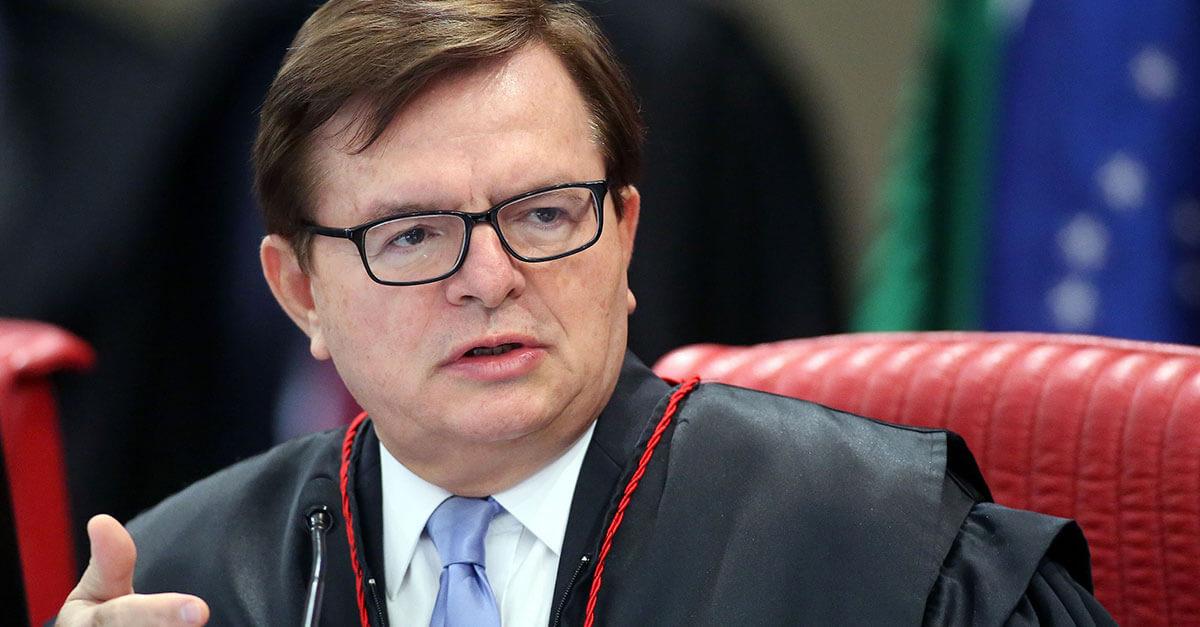 STJ: existência de condenação criminal transitada em julgado impede exercício da atividade de vigilante