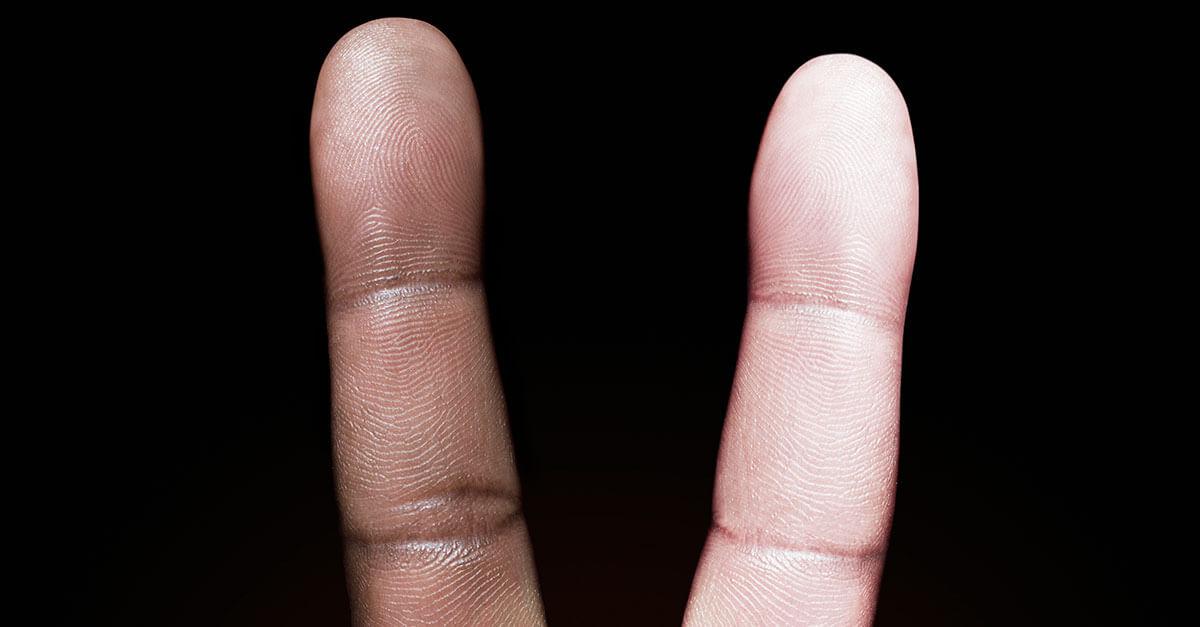 Entenda a diferença entre racismo e injúria racial