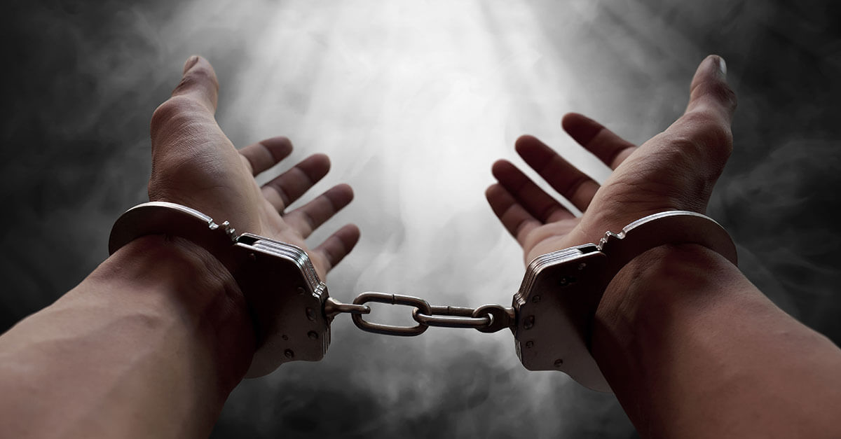 A presunção de inocência serve também ao inocente