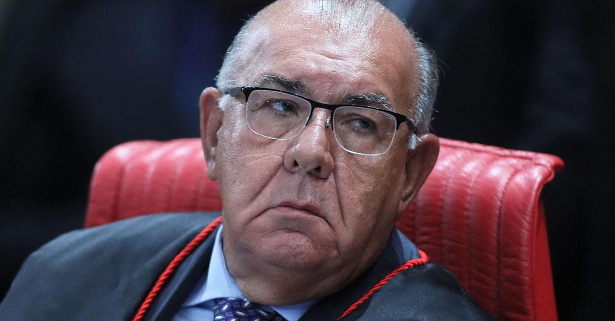 STJ: decisão fundamentada que indefere oitiva de testemunhas de outro país não gera cerceamento de defesa