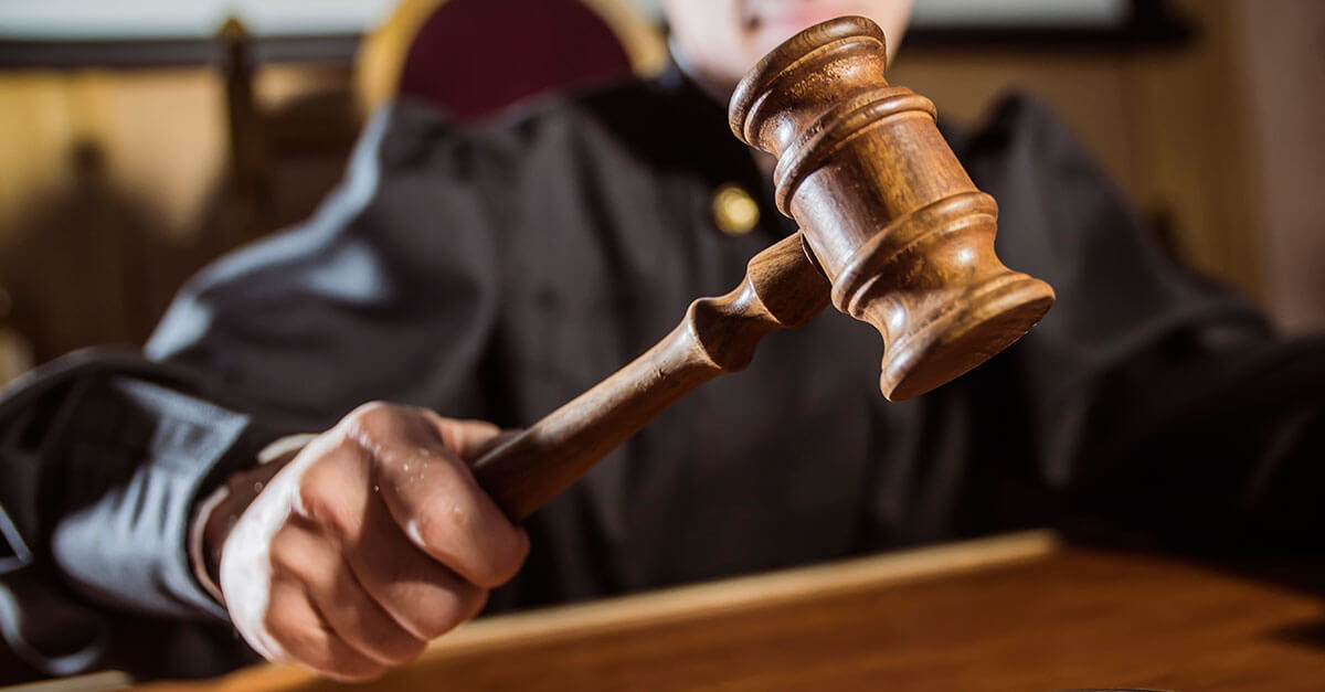 A sentença condenatória e a detração penal