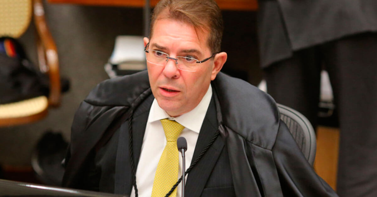 STJ: quando não reconhecida a autonomia de desígnios, o crime do art. 303 absorve o do art. 309, CTB