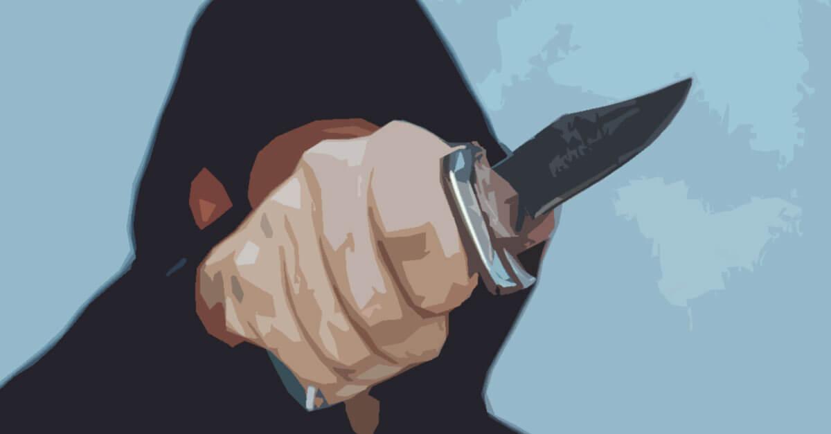 Delinquência juvenil: meios digitais de comunicação em massa como fatores sociais da criminogênese