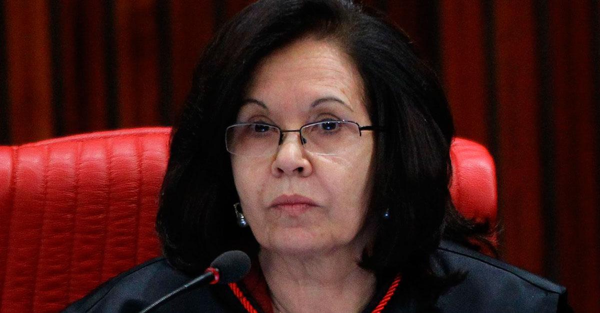 STJ: constitui falta grave portar substância entorpecente para uso próprio dentro da prisão