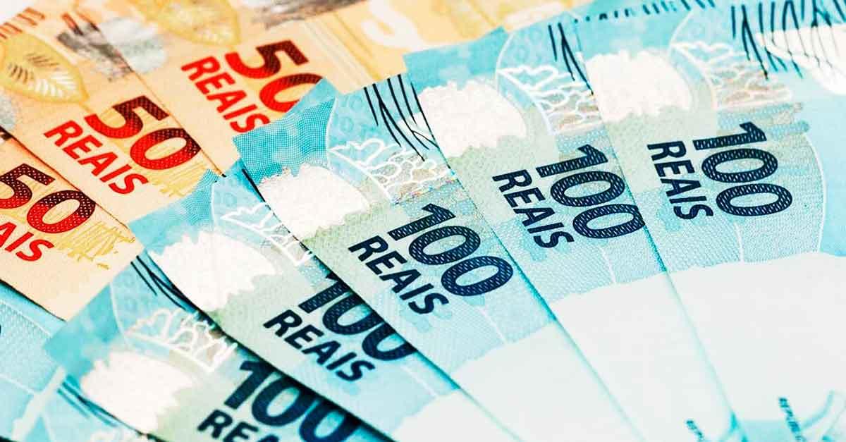 STJ: a aptidão da denúncia relativa ao crime de lavagem de dinheiro não exige descrição exaustiva