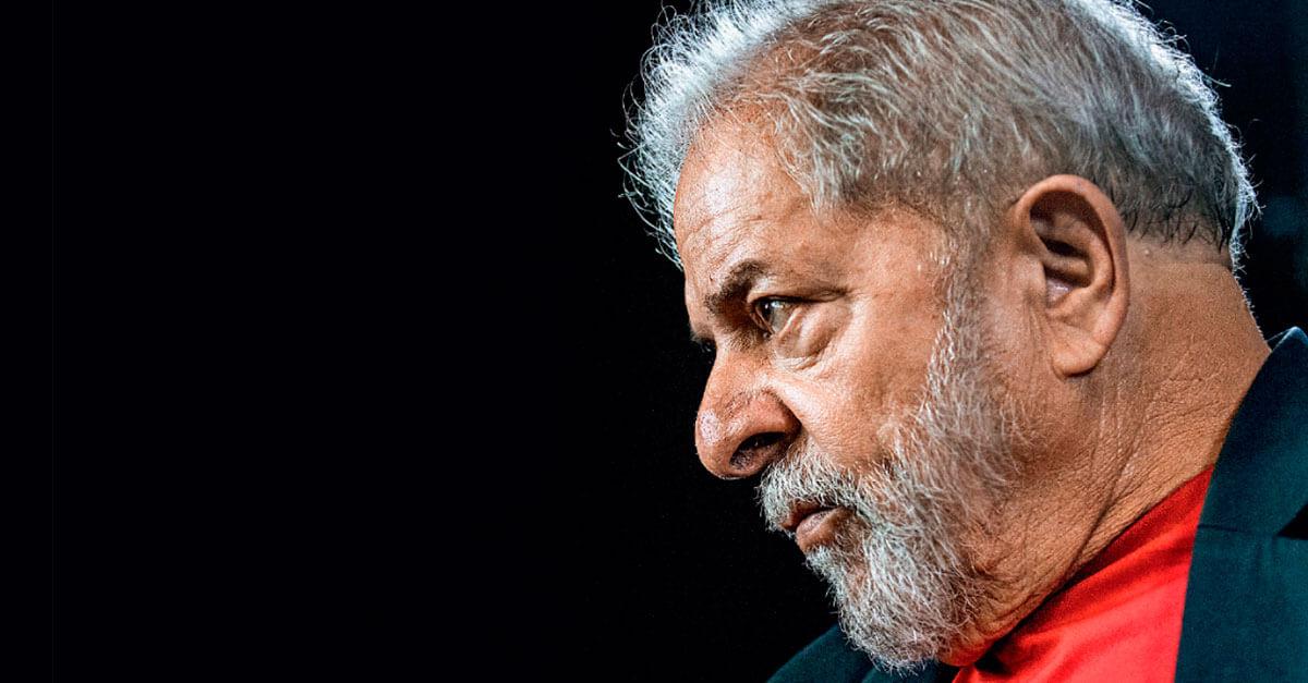 AO VIVO: TRF-4 julga apelação criminal de Lula relacionada ao processo do sítio de Atibaia