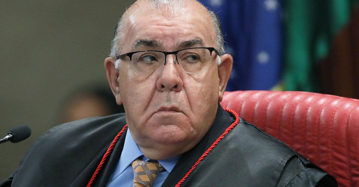 STJ: não cabe habeas corpus contra imposição de penalidade de suspensão do direito de dirigir