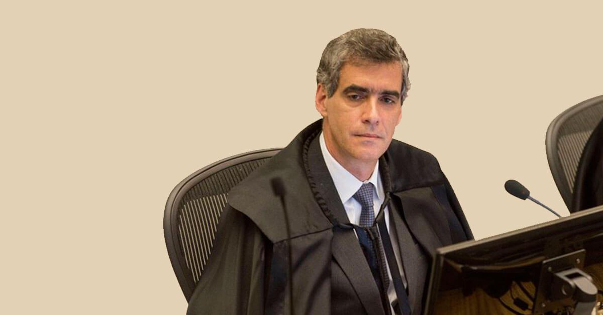 STJ: a conduta do art. 28 da Lei 11.343/06 admite transação penal e suspensão condicional do processo