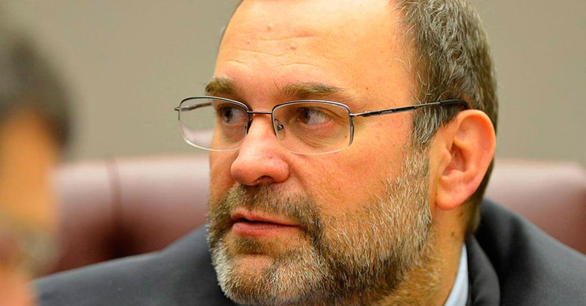 STJ: é legítima a prova obtida por meio de interceptação telefônica para apurar crime punido com detenção
