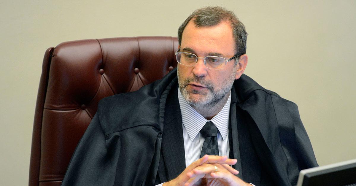 STJ: expropriação de bens em favor da União, decorrente de tráfico, é efeito da sentença condenatória