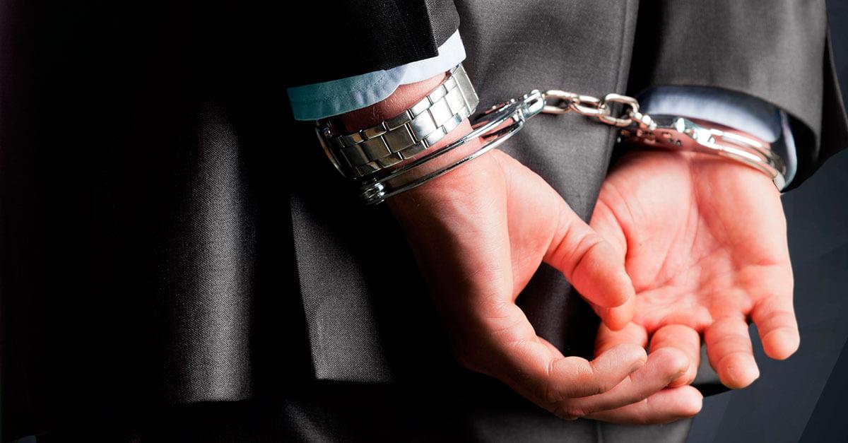 Os crimes de colarinho branco, seu alto poder de lesividade e a falência da nação