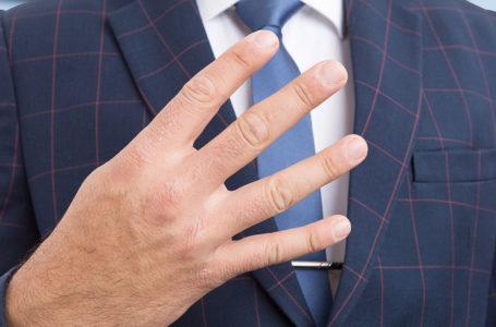 4 dicas essenciais para atuar em audiências criminais