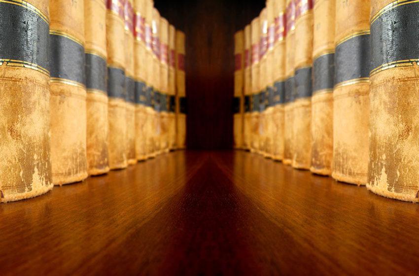 Hermenêutica constitucional no âmbito do Direito Penal e do Direito Processual Penal