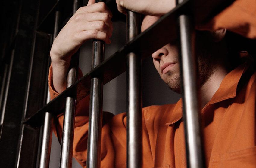 STJ: a sentença que concede o indulto ou a comutação de pena tem natureza declaratória
