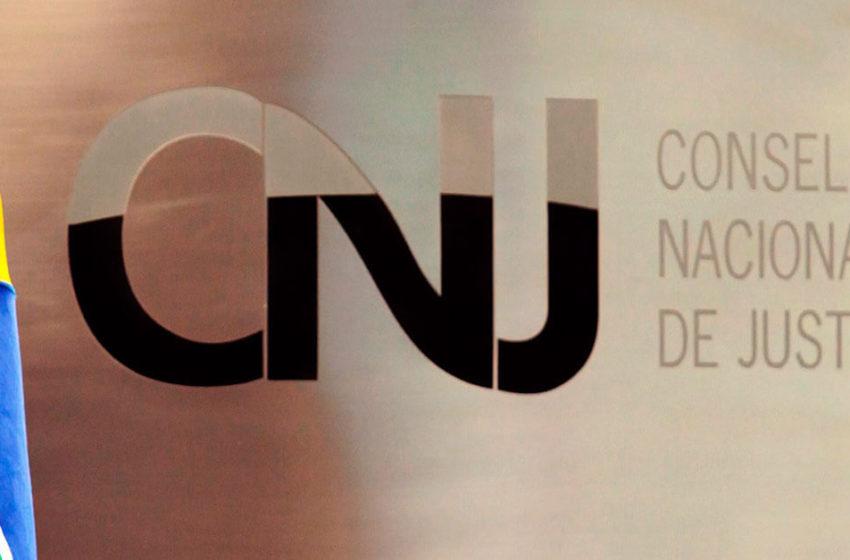 CNJ vai elaborar estudo dos efeitos da aplicação da Lei 13.964/2019 no Judiciário