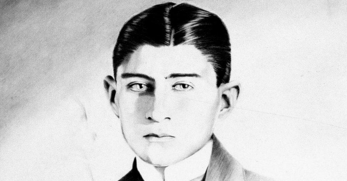 Na colônia penal de Kafka: a degradação humana no sistema prisional