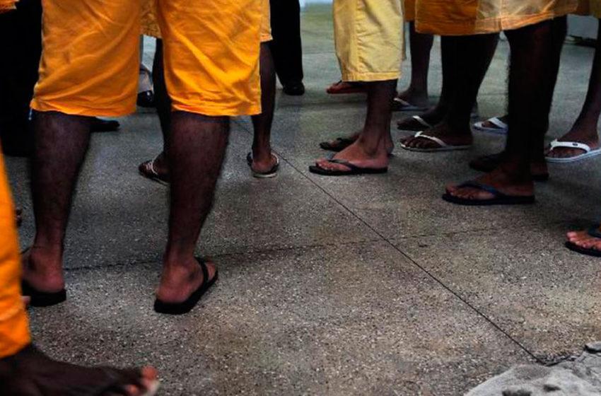 STJ: o instituto da graça engloba o indulto e a comutação de pena