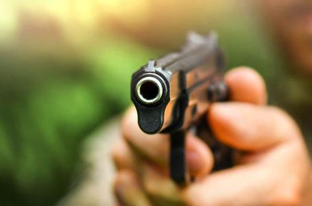 STJ: é prescindível a apreensão e a perícia de arma de fogo para caracterizar causa de aumento de pena