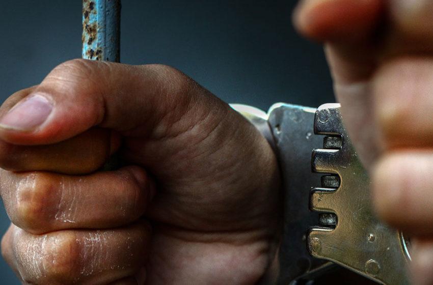 Quando o indulto não é benéfico aos acusados?