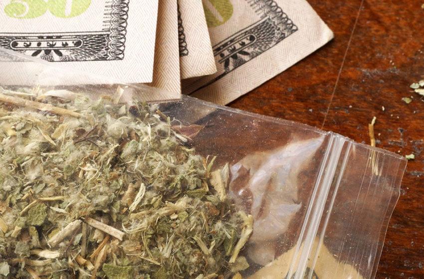 STJ: é possível comprovar materialidade do tráfico de drogas pelo laudo provisório