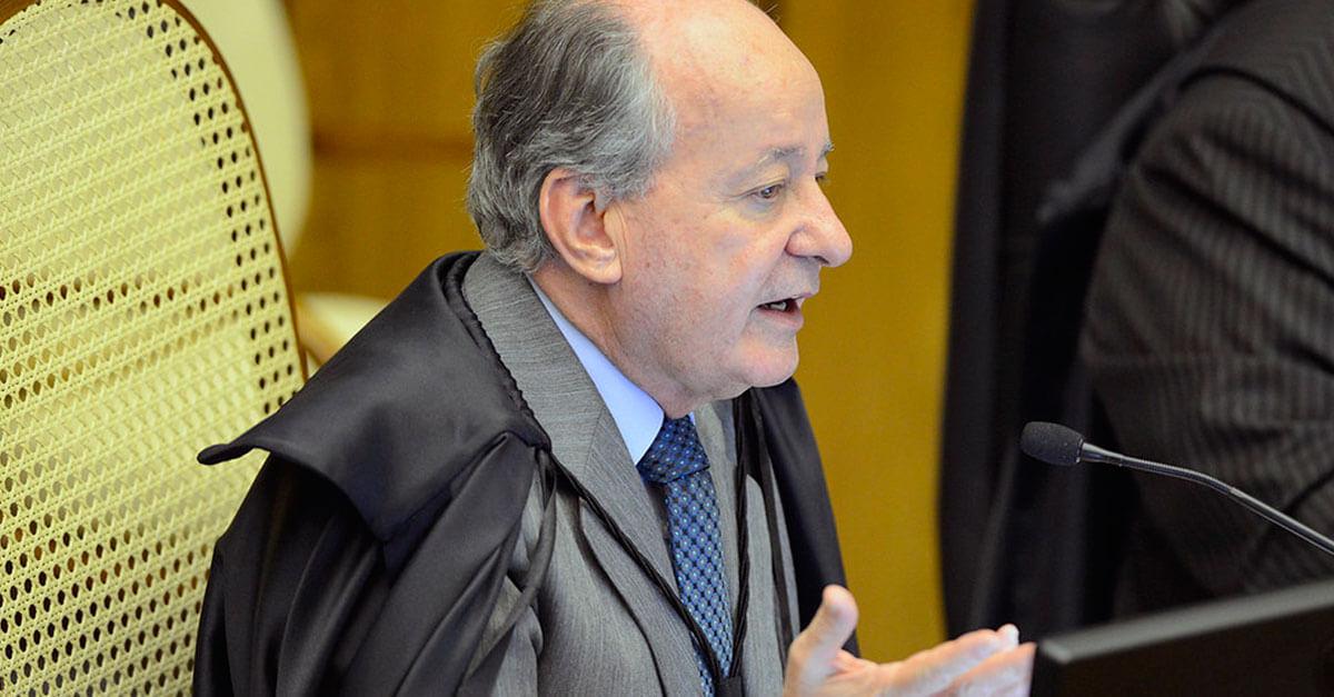 STJ: não basta a internacionalidade da ação para configurar o tráfico internacional de arma de fogo