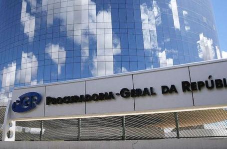 Juízes e desembargadores são denunciados por esquema de venda de decisões na Bahia