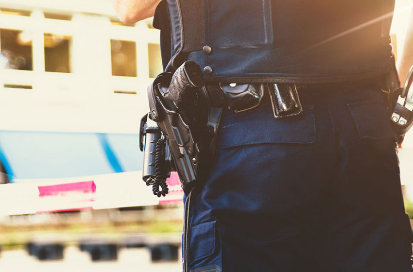 STJ: é revestido de eficácia probatória testemunho de policiais responsáveis por prisão em flagrante