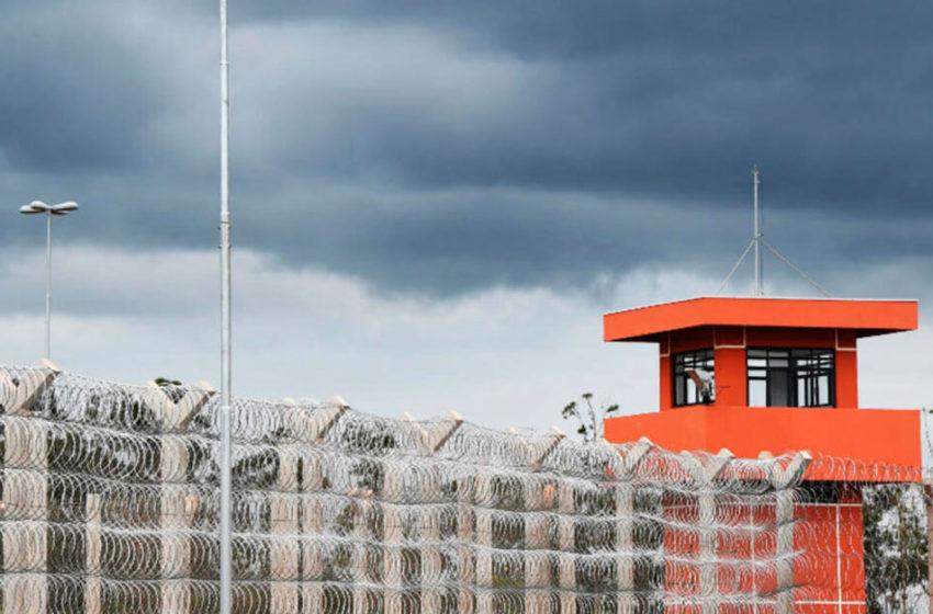 STJ: o indulto incide sobre as execuções em curso no momento da edição do decreto presidencial