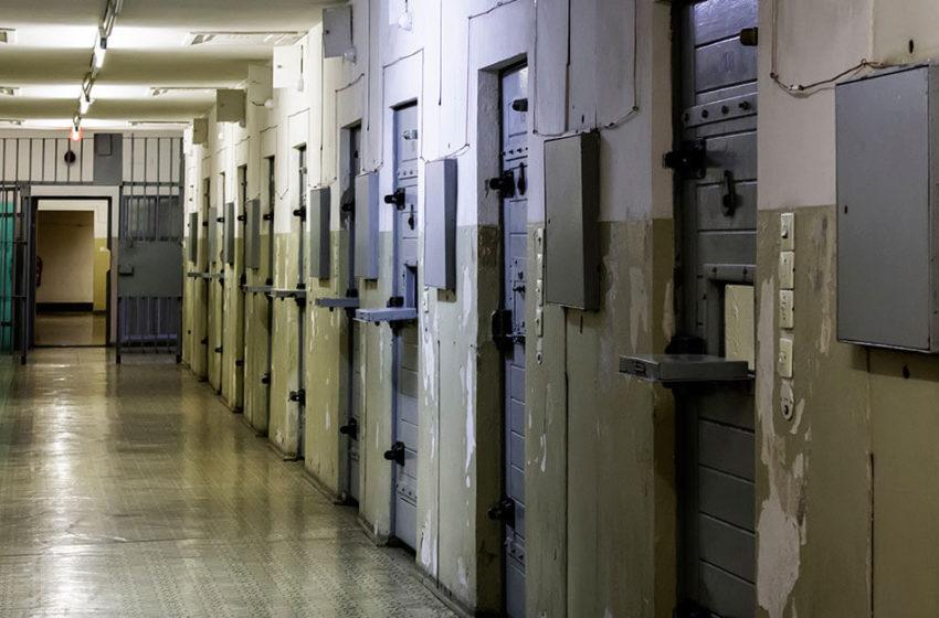 3 documentários sobre o sistema prisional brasileiro para assistir nas férias forenses