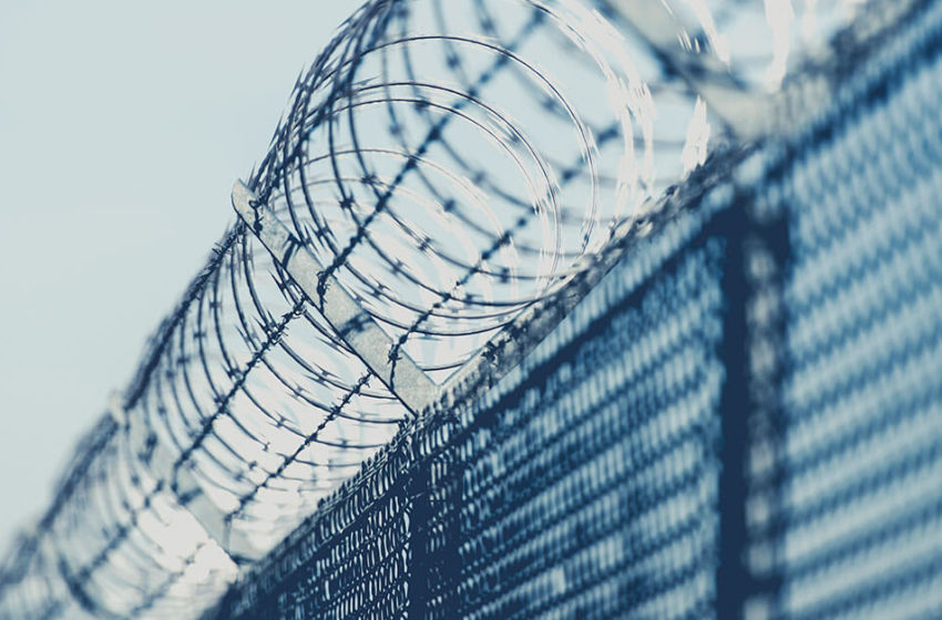 A reabilitação de faltas graves na execução penal