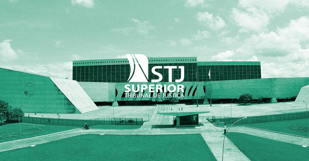 Nova súmula do STJ dispõe sobre transferência e permanência de detentos em presídios federais