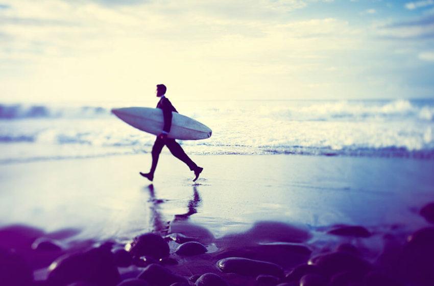 A jovem advocacia e os casos de repercussão: surfando em ondas grandes