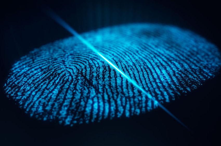 Investigação criminal tecnológica e direitos fundamentais das vítimas de crimes