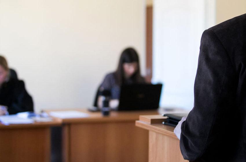 STJ: opera-se a preclusão se o oferecimento da transação penal se der após a prolação da sentença