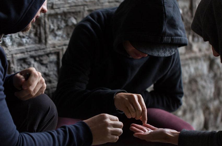 STJ: é possível a concessão de indulto aos condenados por crime de tráfico de drogas privilegiado