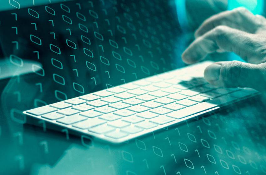 TJ/MG disponibiliza cartilha de prevenção contra invasões e crimes informáticos