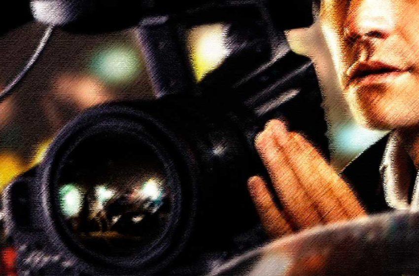 A polêmica divulgação de nomes e imagens de investigados com a Lei de Abuso de Autoridade
