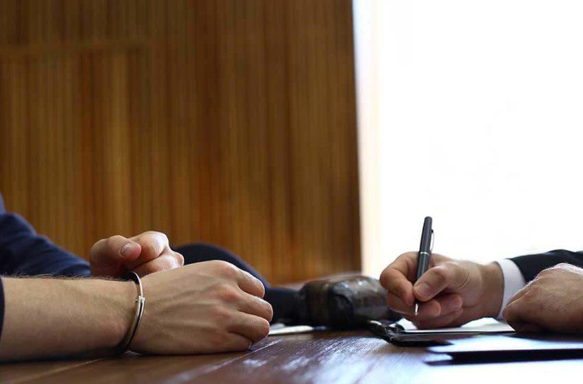 O acordo de não persecução penal: possibilidade vinculada à observância da Constituição