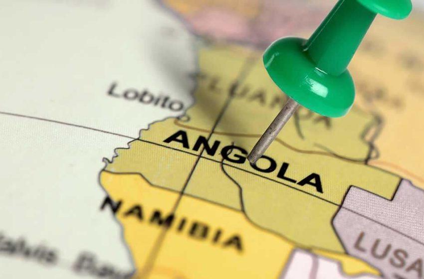 O princípio da oficialidade no Direito Processual Penal Angolano