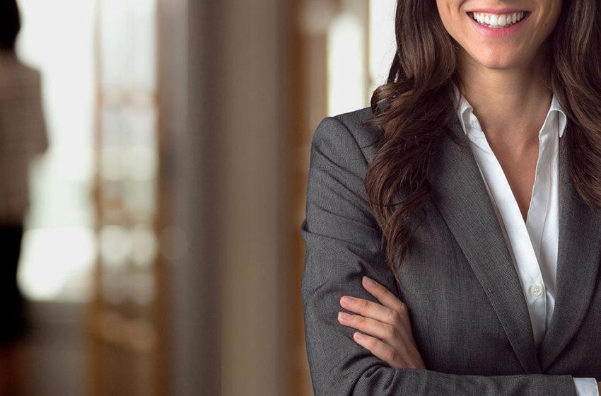 Advocacia na prática: o que fazer e o que não fazer no atendimento ao cliente