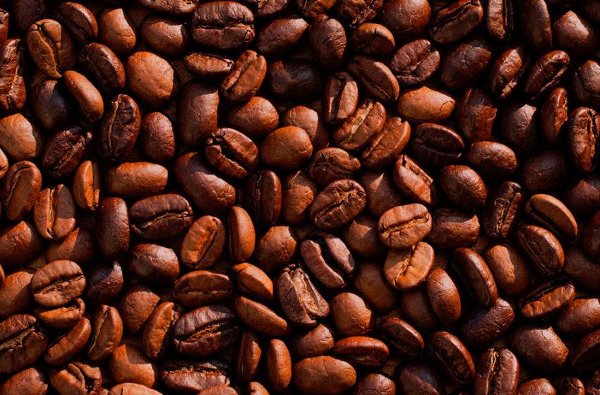 STJ: posse de cafeína pode caracterizar tráfico de entorpecente