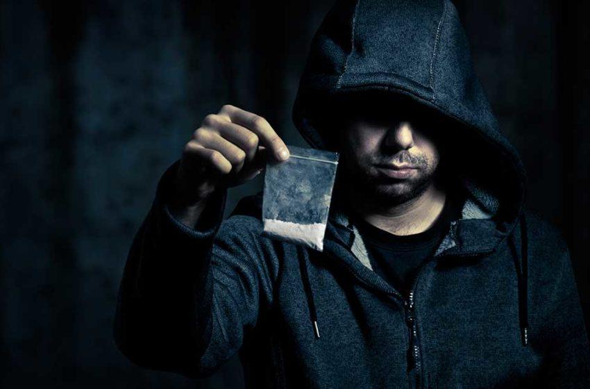 Entenda o que muda no crime de tráfico de drogas com a Lei 13.964/2019