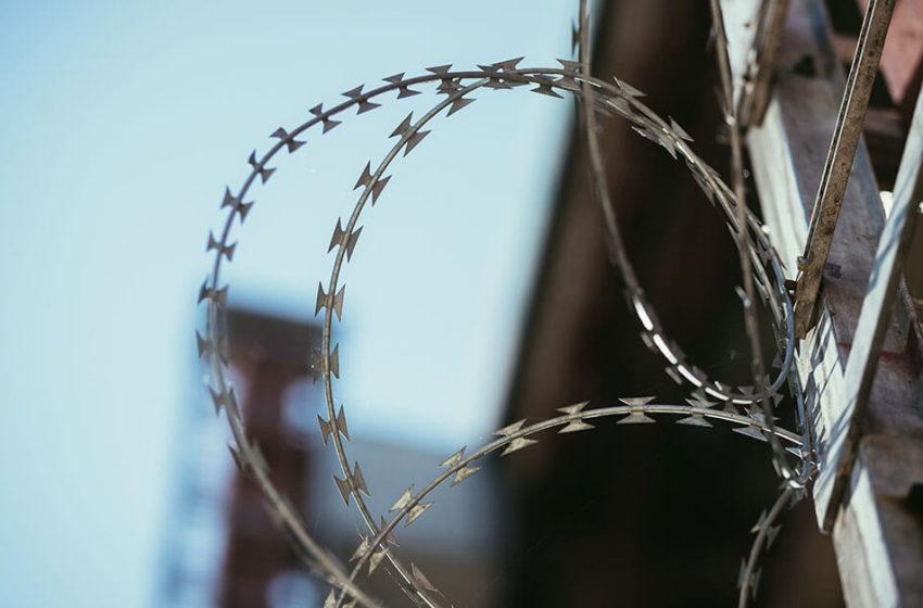 A prisão preventiva deve ser usada para a manutenção da ordem social?
