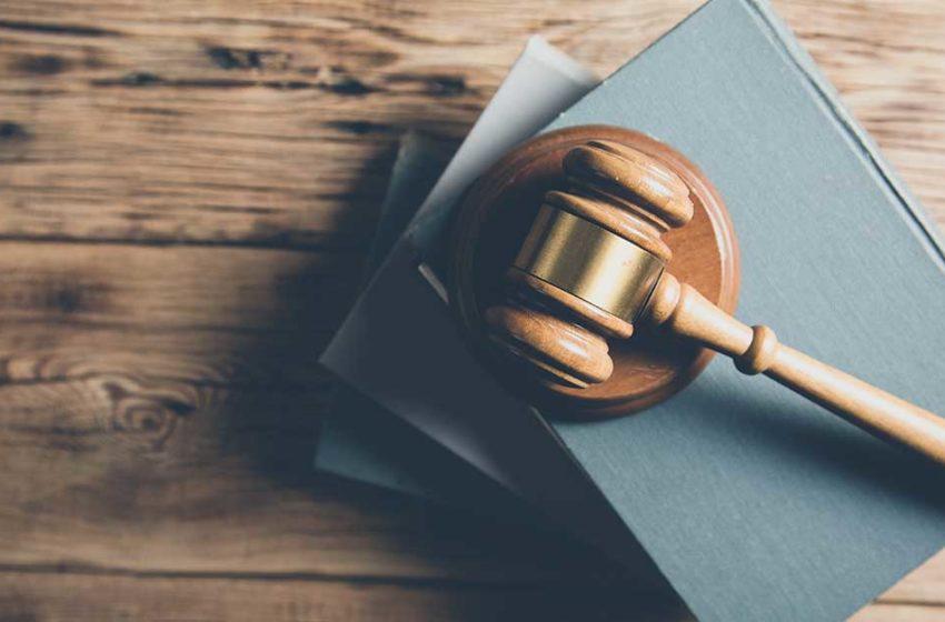 Reapreciação da prisão preventiva pelo juiz da instrução criminal