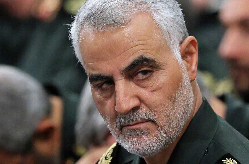 O que a morte de Soleimani revela sobre o Direito (Penal) Internacional