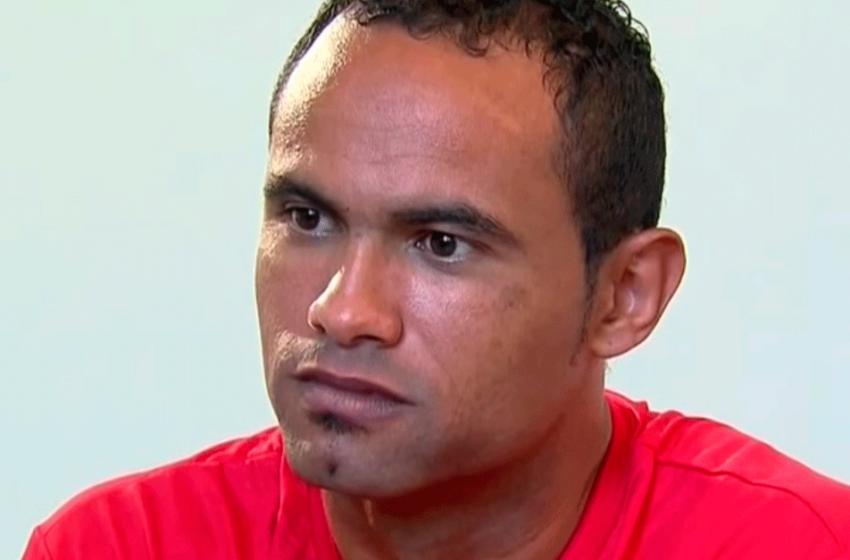 """Bruno pode ser contratado como goleiro? """"Moralidade"""" x Legalidade"""