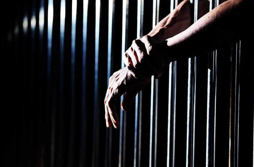 A progressão de regime prevista na Lei 13.694/19 se aplica aos casos ocorridos antes de sua vigência?